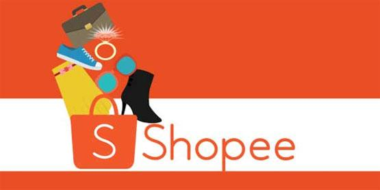 Shopee虾皮新手卖家要怎么写产品标题?如何运营店群?