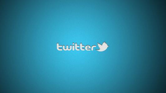 推特被黑,网站安全建设如何保障?